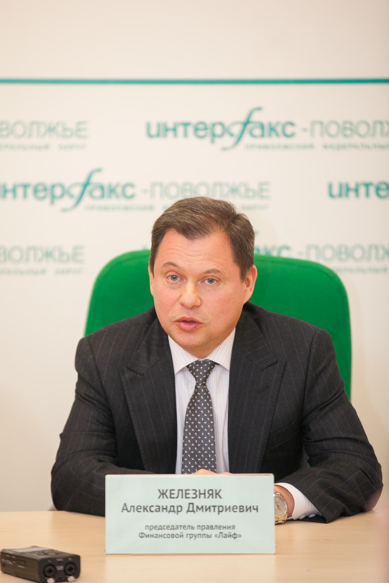 Работа в москве социальный работник с пенсионерами